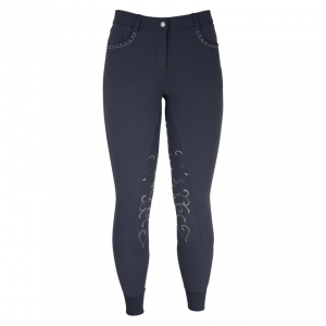 HY Chester Breeches