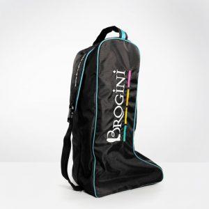 Travel Luggage & Grooming Bags