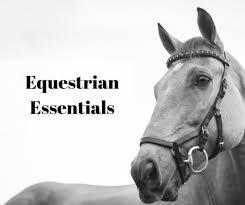 Horse Essentials
