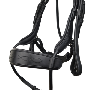 Build Your Own Bridle